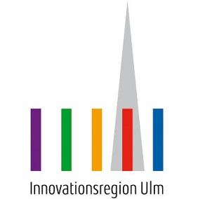 www.vergabe-innovationsregion-ulm.de Logo