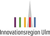 www.vergabe-innovationsregion-ulm.de Logo